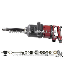 """1"""" SQ Drive Impact Wrench Made in China for Off Road Tires and Wheels Repairing"""