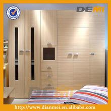 unique laminate bedroom space saving eiffel wardrobe design