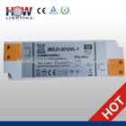 30W constant voltage driver led