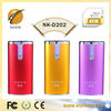 NOKIN External Battery colorful cute portable with CE,RoHs approved power bank for htc one x