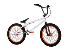 Aluminum hub integrated headset steel frame steel fork bicicletas specialized