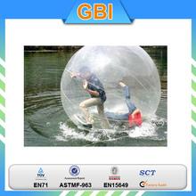 2014 Newest Water Ball,Beach Ball,Water Walking Ball For Factory Sale