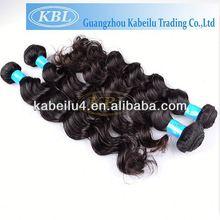 Grade AAAAA best type human hair extensions