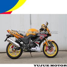 Promotion 250cc New Power Racing motorbike