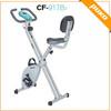 indoor fitness bike exercise trainer