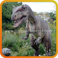 Dino Manufacturer Dinosaur Model Giant Customized Inflatable Dinosaur