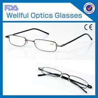2014 new high quality fashion woman brand eyewear frames