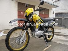 cheap 200cc dirt bike