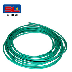 pvc insulation 2.5 mm electrical wire