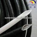 Eléctrico equipos / calefacción eléctrica productos / lámparas LED productor de ahorro de costes kv punto manga de fibra de vidrio