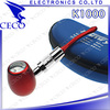 hot products 2014 new kamry k1000 mod hot sale in malaysia k1000 | vaporizer k1000 mod k1000 | epipe k1000 popular in Canada