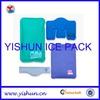 Reusable Back Heat wraps Hot Packs