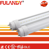 led tube light T8 led tube DLC 89 led tube
