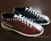 ultimo stile 2014 Dexter scarpe da bowling in pelle