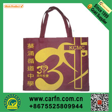 Hot sale bags for shops