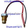 compresor de aire del interruptor de presión de piezas de repuesto para atlas copco