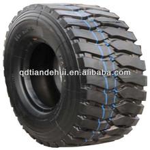 1200r20 good quality tbr king run tyres
