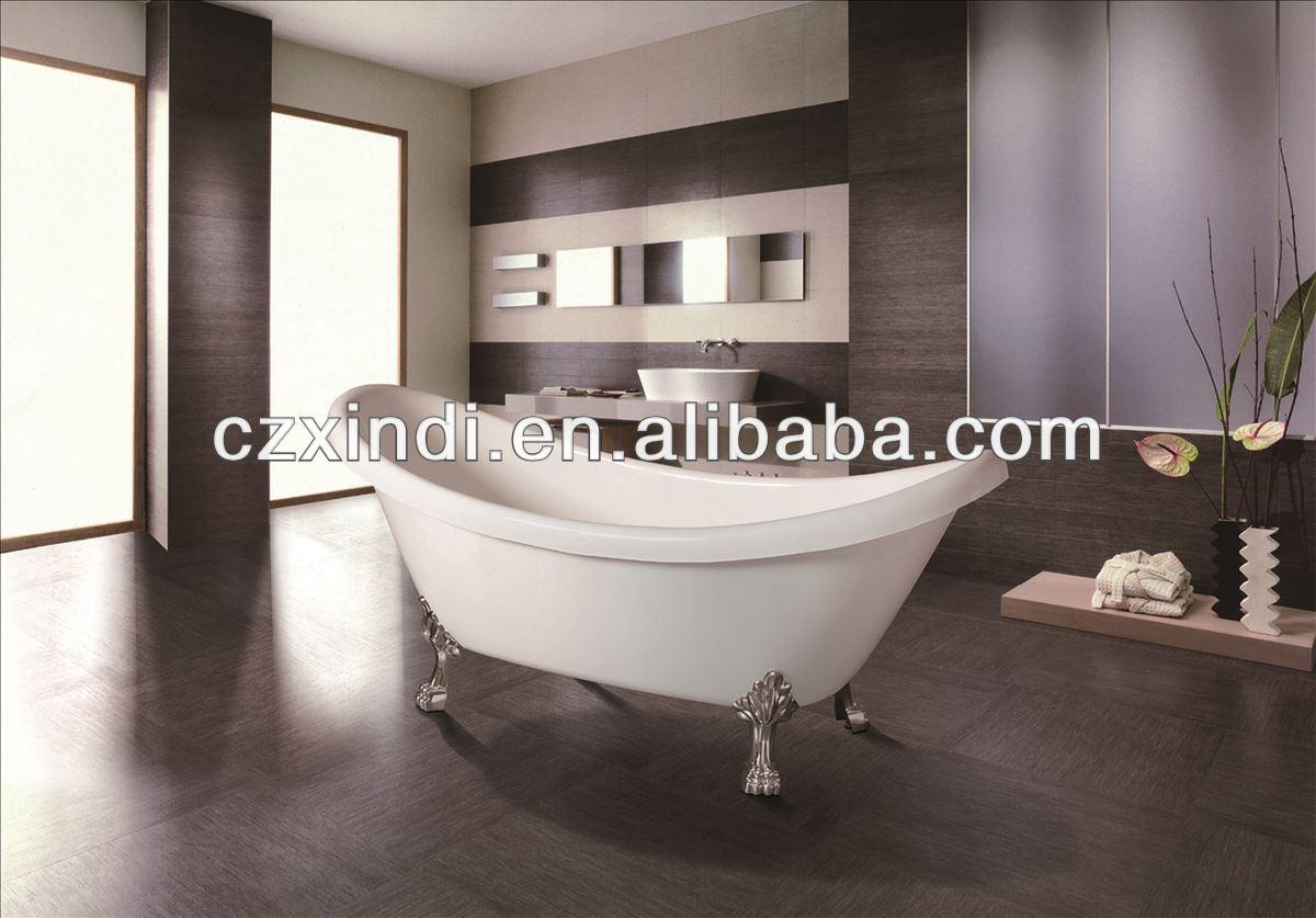 Bathtub Sizes In Feet Xd 04306 Buy Bathtub Sizes In