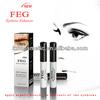 Wholesale feg eyebrow enhancing serum private label eyebrow