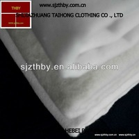 cleaning cloth of cotton fabric cut pieces