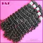 untangle wholesale alibaba virgin european deep wave noble gold weaving hair