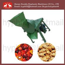 Factory price! BBK-10 productive palm nut sheller