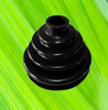 cv joint rubber boot