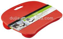 LINGZHI LZ-511 colorful laptop desk