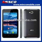 """5.3"""" WVGA Capacitive Screen S5 i9220 N7"""