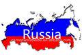 express schiff nach moskau russland