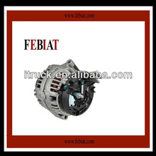 Alternator 0124415035 for BUICK REGAL/ CHEVROLET IMPALA