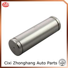 Hot Sale V Rod Auto Parts Services
