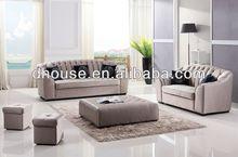 fabric Sofa AL198