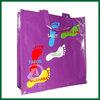 promotional bag with logo,custom logo bag,recycled logo shopping bag