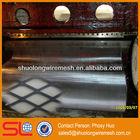 Expanded metal mesh,air filter expanded metal mesh,metal mesh for ceramic tile