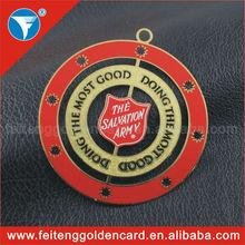 China special custom design 2013 glitter apple ornament/christmas gift wholesale