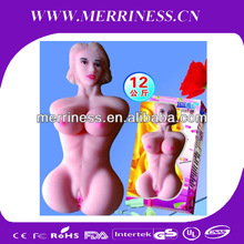 full silicone masturbator doll,Pocket Pussy Sex Products, Adult Sex Toys For Man sex women with dog