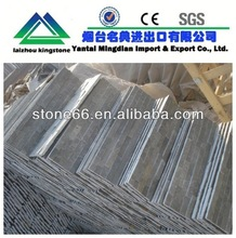 for home decoration man made stacked stone HOT CN culture slate