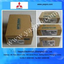 Touch Screen Hmi PLC FX3G-60MR-ES-A