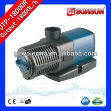 150w pompa centrifuga sommerse