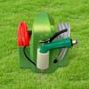 2013 hot new electric car wash,carter electric fuel pump