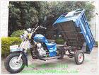 3 wheel motorcycle/3 wheel car