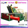 Factory Direct Sale JPY81 Series waste metal press machine