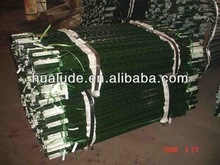 high quality cheap farm fencing t post for building
