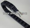 high quality multi core twisted pair cable of low price for FA