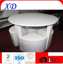 very beautiful sitting room furniture coffee table wood design