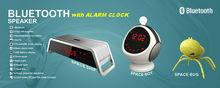 bluetooth speaker mini speaker cheap protable 2014 new design mini bomb speaker 2014 new products innovation design