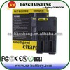Brand New NiteCore i2 intelligent Charger and i4 charger