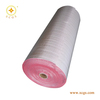 thinsulate insulation