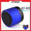 Portable Hi-Fi Beatbox Bluetooth Speaker for iPhone iPad Tablet PC Smart Phone MP3